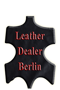 Leather Dealer